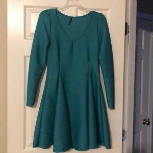 Emma Rose Dress